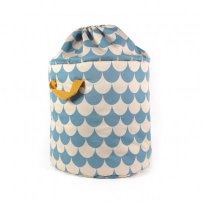 Nobodinoz Storage bag - scales-listing