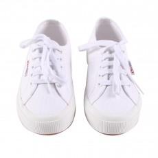 Superga Sneaker Lacci 2750 Cotu Classic-listing