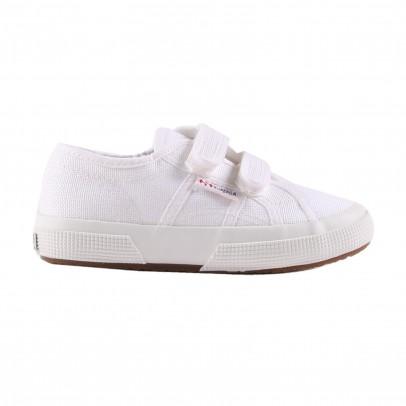 Superga Sneaker Velcro 2750 Classic-listing