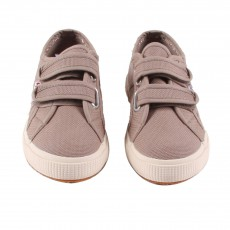 Superga Zapatillas Scratch 2750 Classic-listing