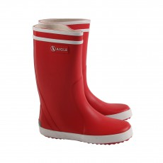 Aigle Gummistiefel Lolly Pop -listing