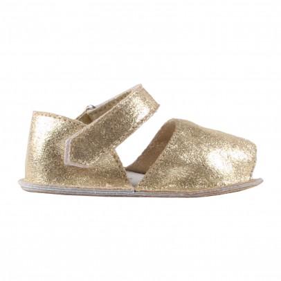 Minorquines Frailera Baby sandals-listing