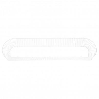 Petite friture Regal-Loop-weiss-listing