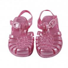 Meduse Sun Jelly Sandals-listing