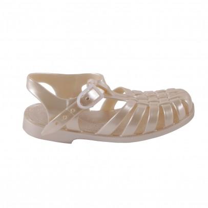 Meduse Sandali in Plastica-listing