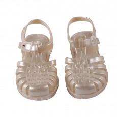 Meduse Sandalias de plástico-listing