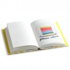Supereditions Libro d'idee per attività: Il grande manuale-listing