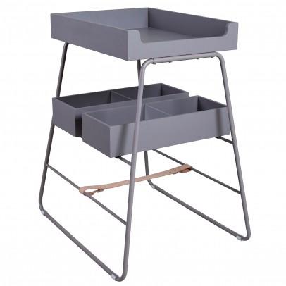 Budtzbendix Table à langer Changing Tower --listing