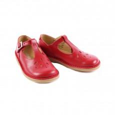 Start Rite Lottie III Mary-Jane Shoes-listing