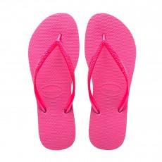 Havaianas Slim Flip Flops-listing