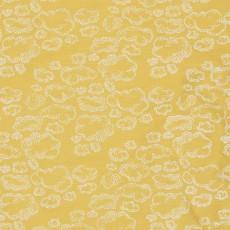 Sweetcase Trousse de toilette - Nuage jaune-listing