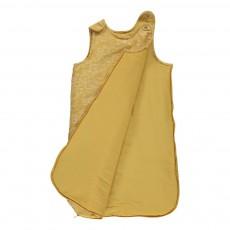 Sweetcase Gigoteuse - Nuage jaune-listing
