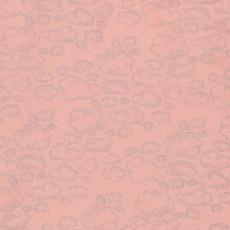 Sweetcase Cape de bain - Nuage rose-listing