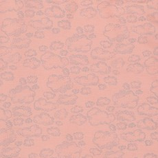 Sweetcase Große Decke -Wolke,rosa-listing