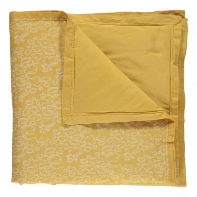Sweetcase Gran manta - Nube amarilla-listing