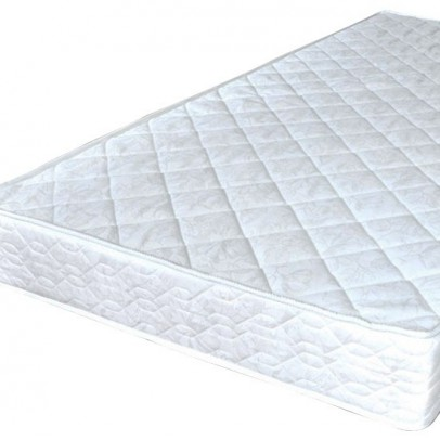 Laurette 120x200 cm mattress-listing