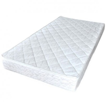 Laurette 60x120 cm mattress-listing