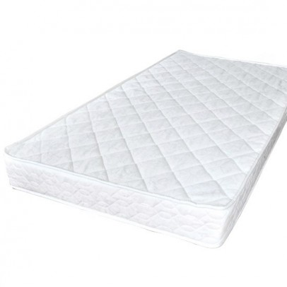 Laurette 70x140 cm mattress-listing