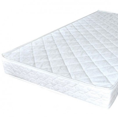 Laurette 90x200 cm mattress-listing