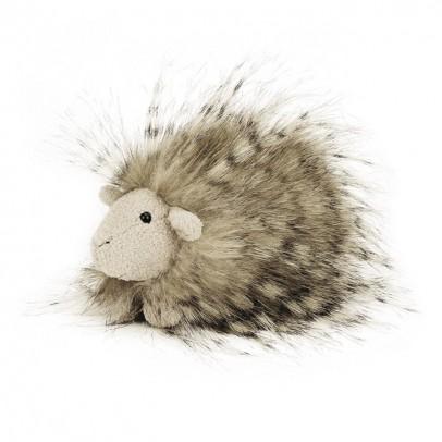Jellycat Fluffy Meerschweinchen-listing