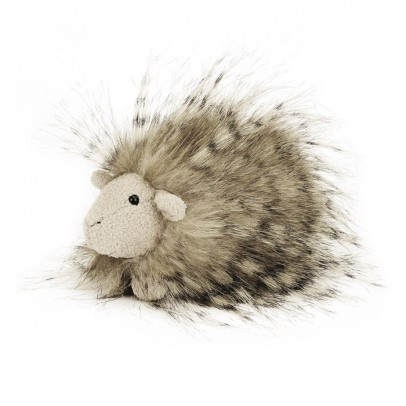 Jellycat Fluffy the guinea pig-listing
