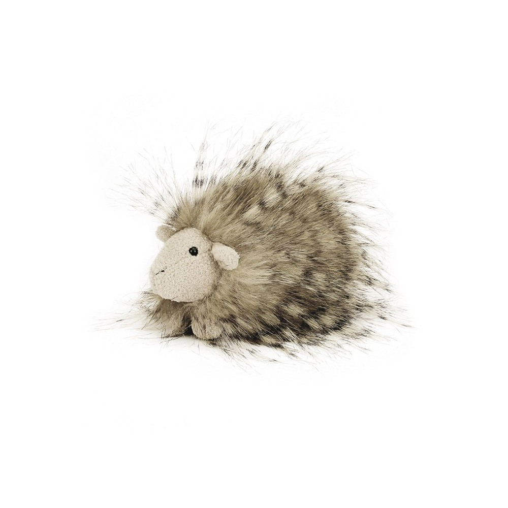 Jellycat Fluffy the guinea pig-product