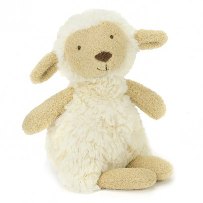 Jellycat Lollie the Lamb-listing