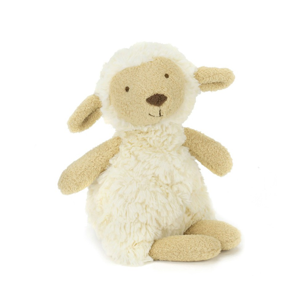 Lollie the Lamb-product