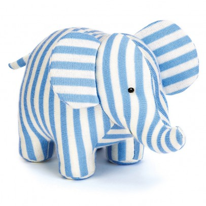 Jellycat Elefante carillon Elliot-listing