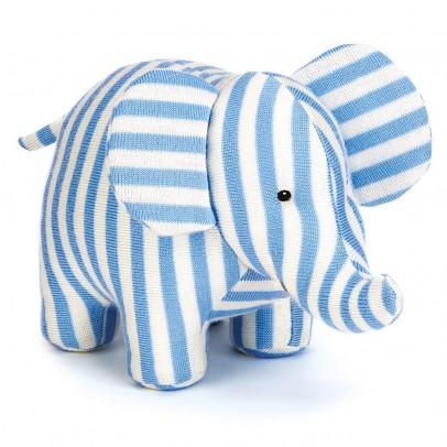 Jellycat Elefanten Glockenspiel Elliott-listing