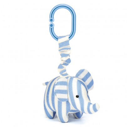 Jellycat Sonaglio elefante Elliot-listing