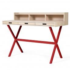 Hartô Hyppolite writing desk-listing