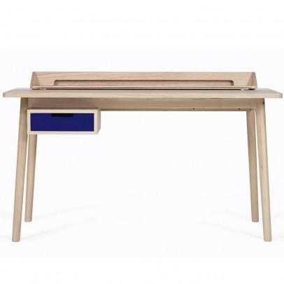 Hartô Escritorio Honoré - Azul Marino-listing