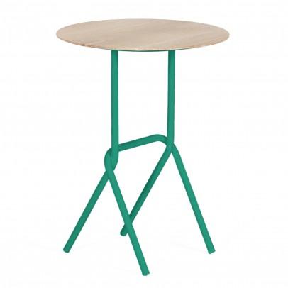 Hartô Table de nuit Désiré --product
