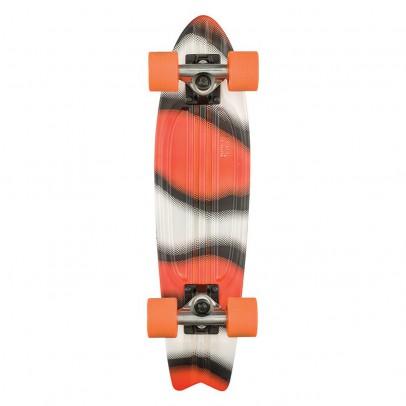 Globe Skateboard-Grafik Bantam-Clownfisch-listing