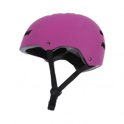 Globe Casque Hightlighter - Violet-listing