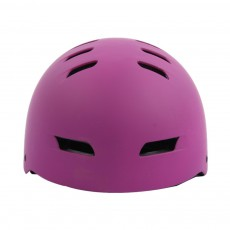 Globe Hightlighter Helmet - Purple-product