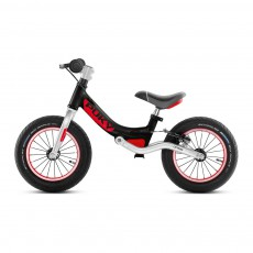 Puky LR Ride Push Bike with brake - Black-listing