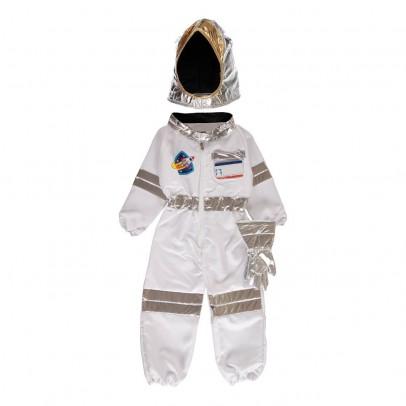 Melissa & Doug Disfraz de astronauta-listing