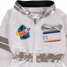 Melissa & Doug Astronaut costume-listing