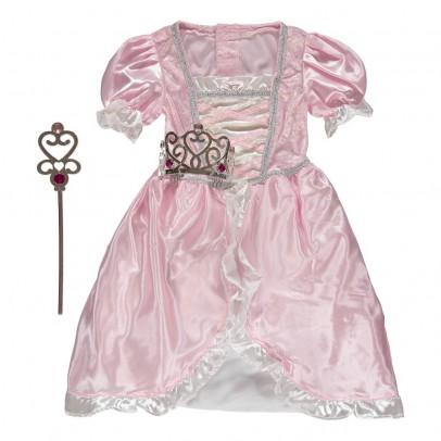 Melissa & Doug Costume de princesse-listing