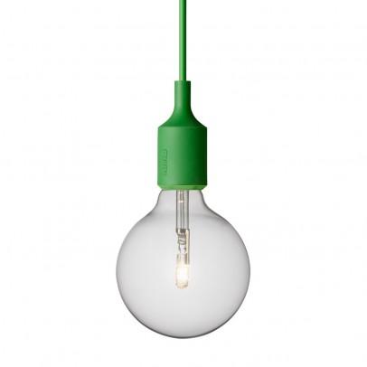 Muuto Hanging Lamp - Green-listing
