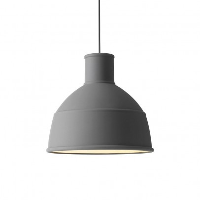 Muuto Suspension Unfold-listing