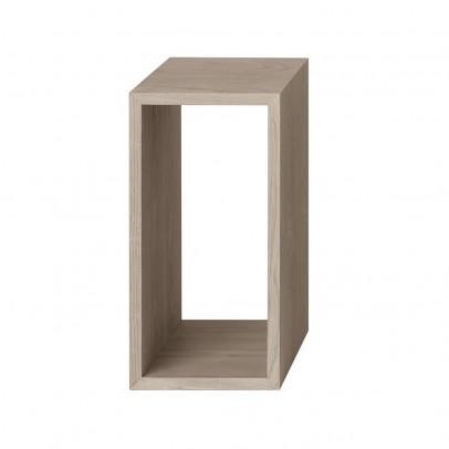 Muuto Module de rangement - Small-listing