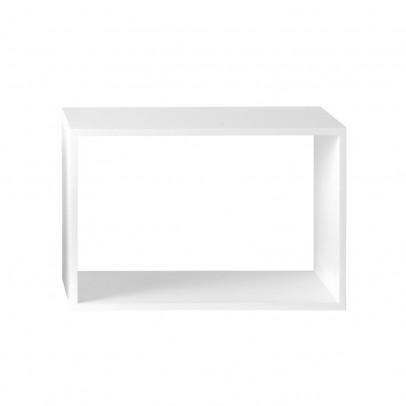 Muuto Module de rangement - Large-listing