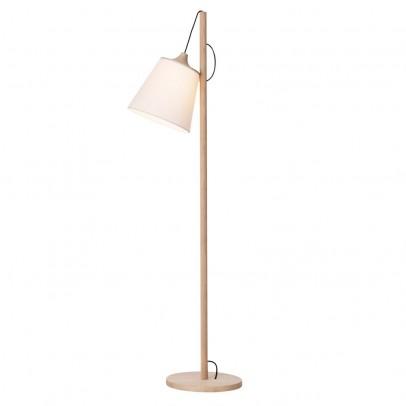Muuto Pull Lamp-listing