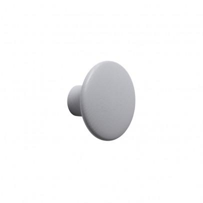 Muuto Colgador Dots 9 cm - Pequeño-listing