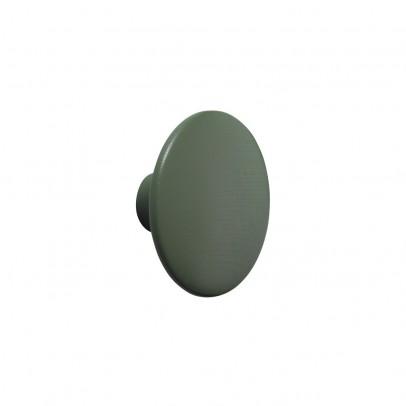 Muuto Colgador Dots 13 cm - Mediano-listing