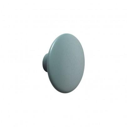 Muuto Hacken Dots 13 Cm-Medium-listing