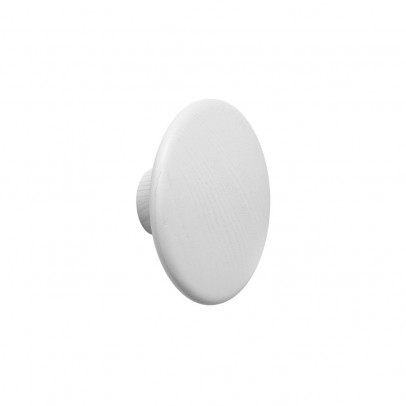 Muuto Patère Dots 17 cm - Large-listing